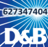 137_DB_627347404