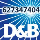 137_D&B_627347404