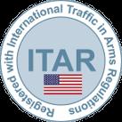 137_ITAR1