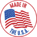 137_Made-In-USA-2