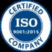 137_iso-logo