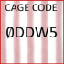 MSG-Cage-Code-2