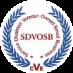 sdvob02-1