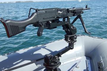 04-Naval-Machine-Gun-Mounts-1