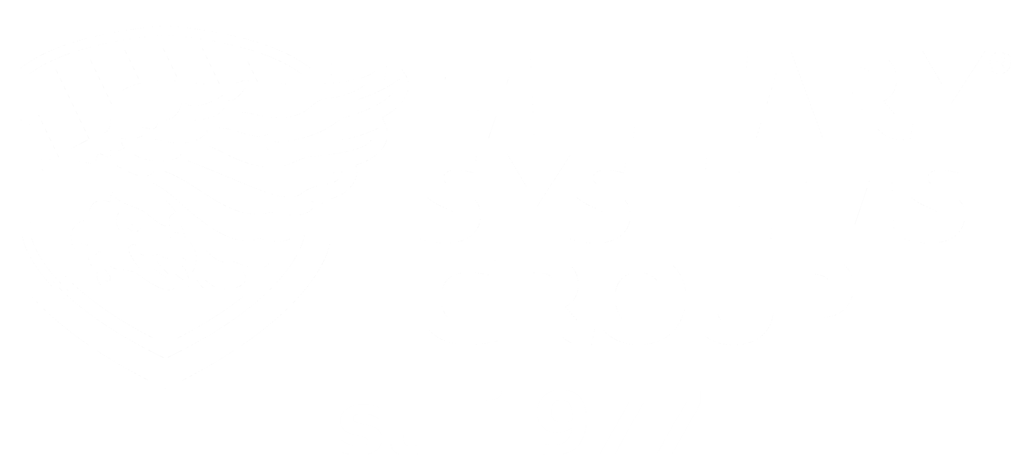 military systems group white logo w Est Date